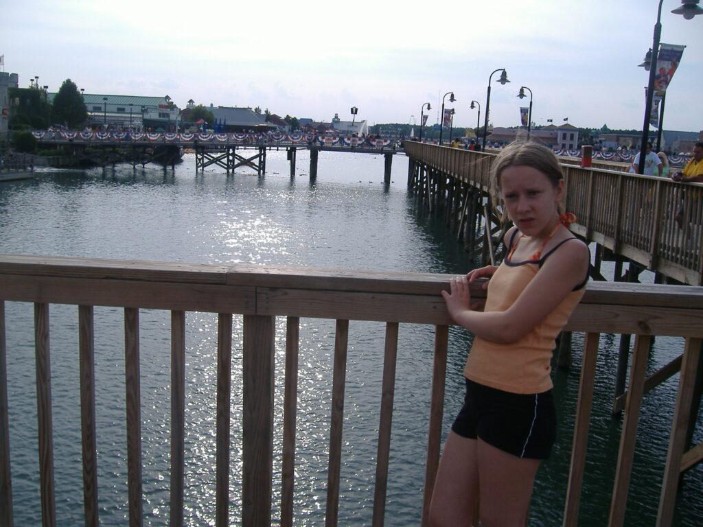 Atrakcje Myrtle Beach