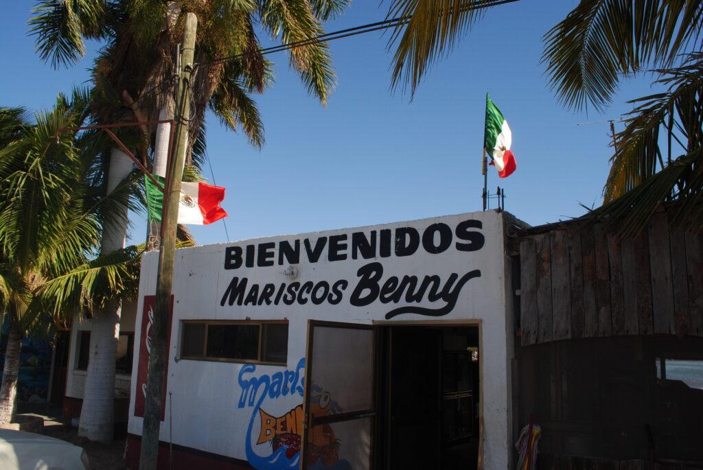 Co jest ciekawego w Meksyku